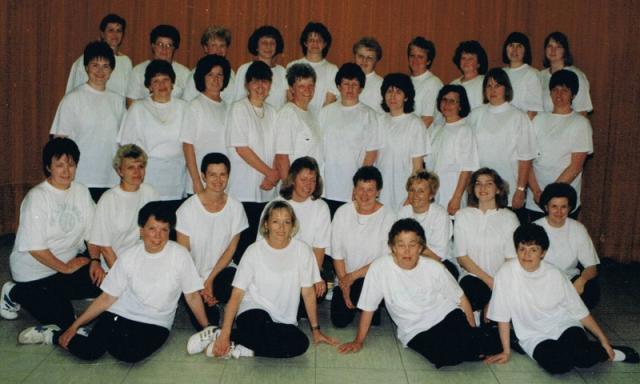 damengymnastik_1996