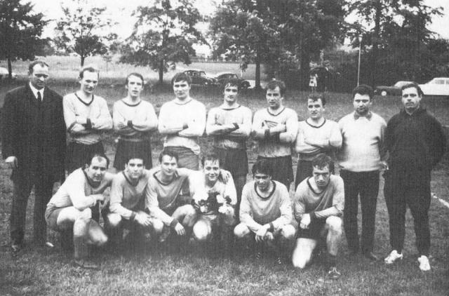 meistermannschaft_1969