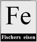 Fischers_Eisen