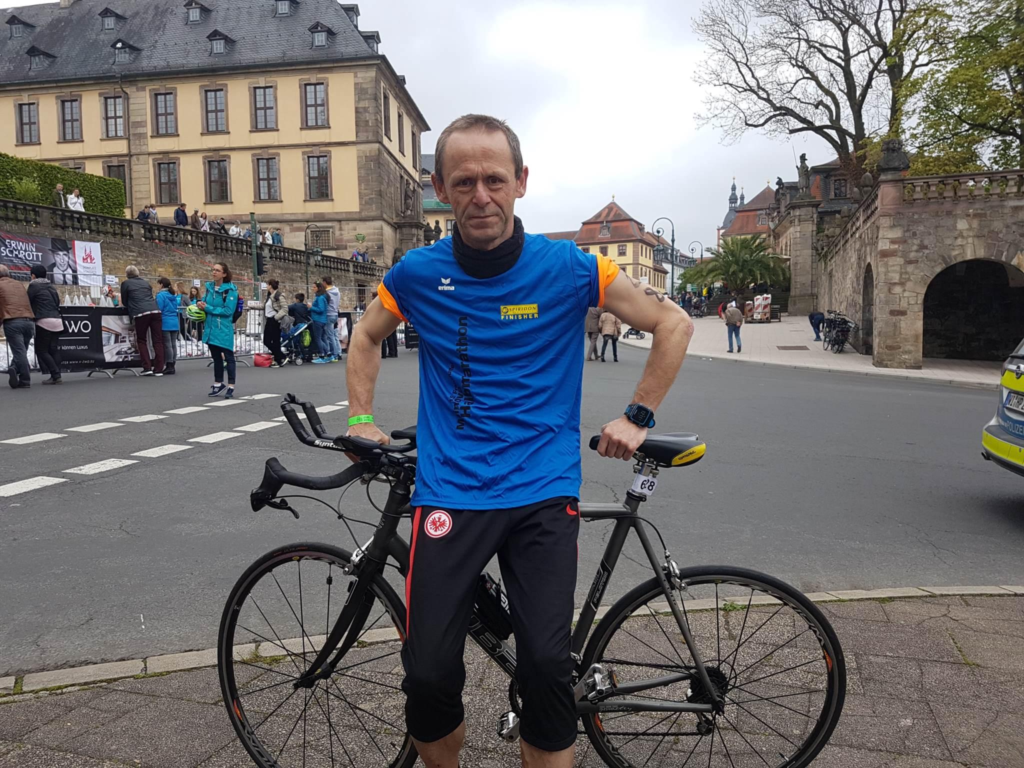 barockstadt triathlon fulda 2018